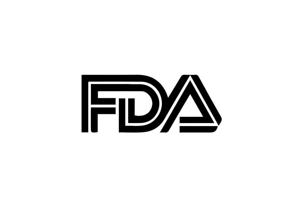 美国FDA注册认证